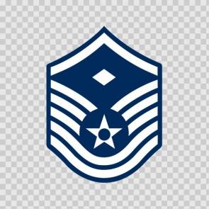 Master Sergeant (First Sergeant) 09766