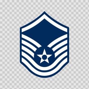 Master Sergeant 09767
