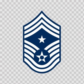 Command  Chief Master Sergeant 09771