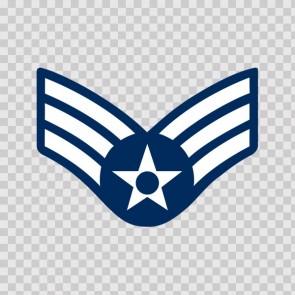 Senior Airman 09772