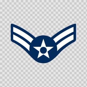 Airman 1st Class 09773