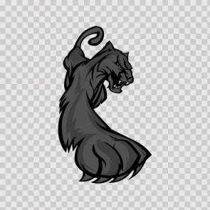 Black Panther 09958