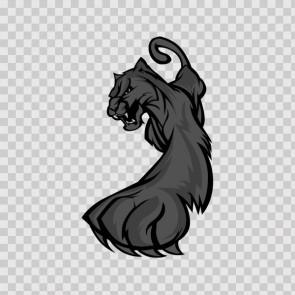 Black Panther 09959