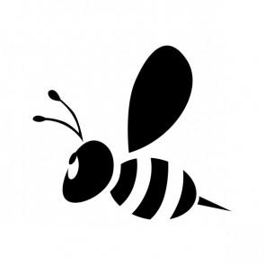 Bee, Vespa 10026