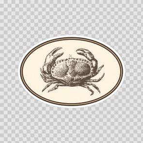 Crab 10039