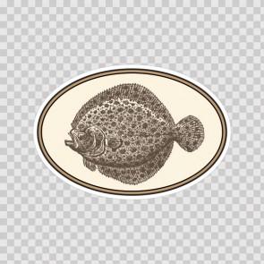 Flatfish 10040