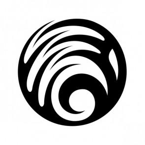 Tribal Circle 10353
