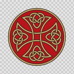 Celtic Cross 10414
