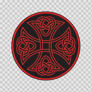 Celtic Cross 10415