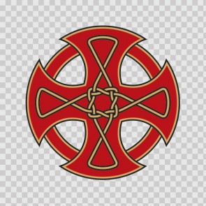 Celtic Cross 10479