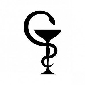 Medical Symbol 10520