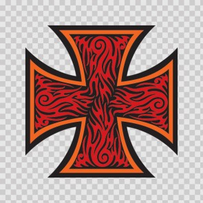 Celtic Cross 10540