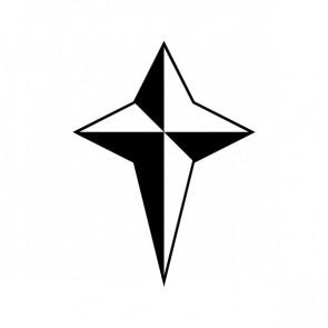 Star Design 10590