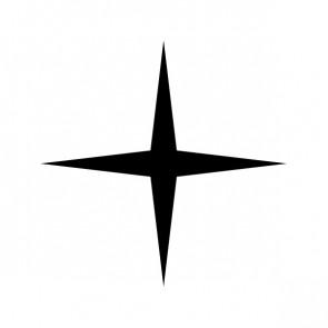 Star Design 10592