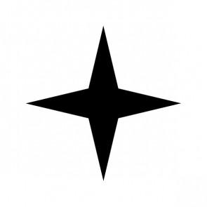 Star Design 10593