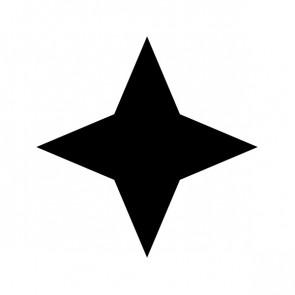 Star Design 10594