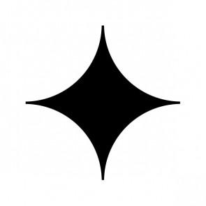 Star Design 10598
