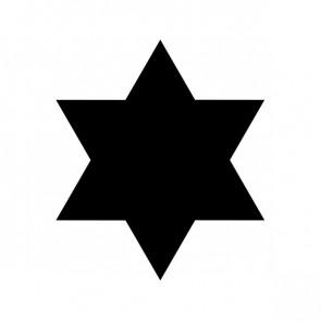 Star Design 10600
