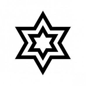 Star Design 10603