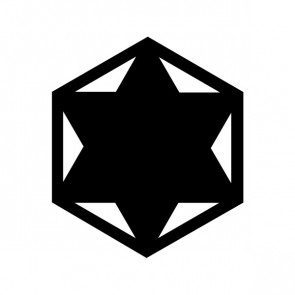 Star Design 10605