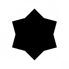 Star Design 10606