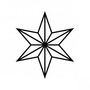 Star Design 10607