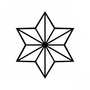 Star Design 10608