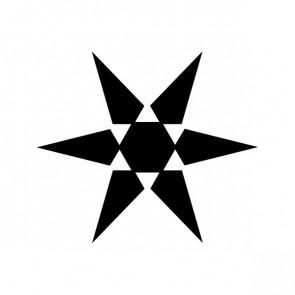 Star Design 10610