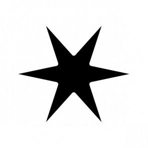 Star Design 10611