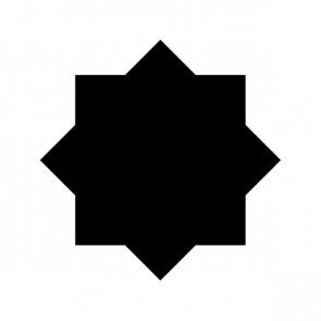 Star Design 10614