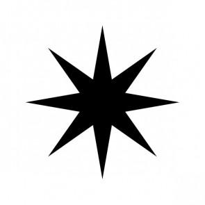 Star Design 10615