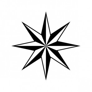 Star Design 10616
