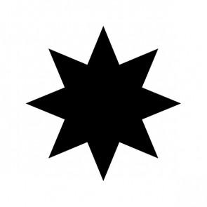 Star Design 10619