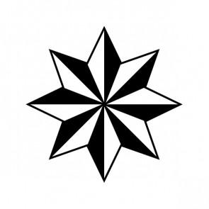 Star Design 10620
