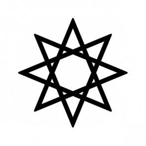 Star Design 10621