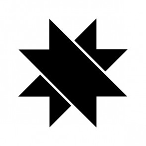 Star Design 10622