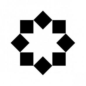Star Design 10623