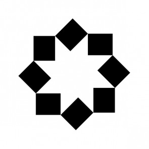 Star Design 10624