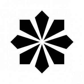 Star Design 10626