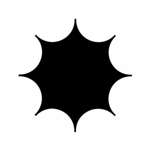 Star Design 10628