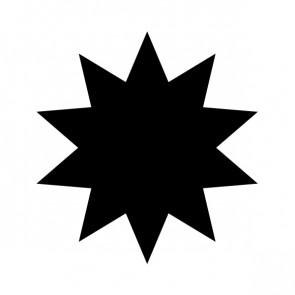 Star Design 10629