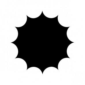 Star Design 10630