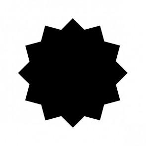 Star Design 10631