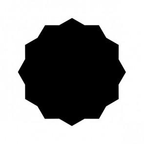Star Design 10632