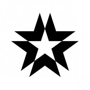 Star Design 10634