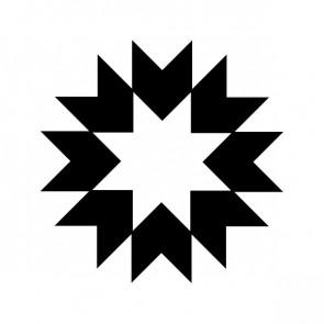 Star Design 10635