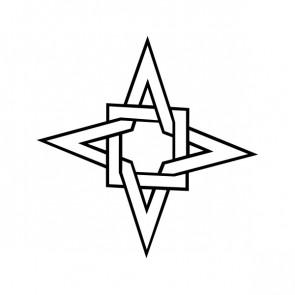 Star Design 10636