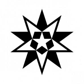 Star Design 10637