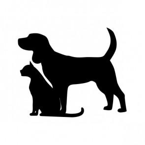 Pet Shop Sign 10694