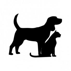 Pet Shop Sign 10695